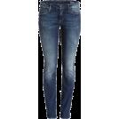 Mirna  Jeans -  jeans