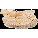 Misshonee Bracelets -  jewelry