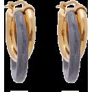 Misshonee Earrings -  jewelry
