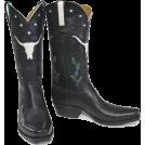 jony horvat Boots -  Boots