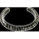 jony horvat Bracelets -  Bracelet