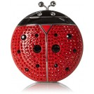 kate spade NEW YORK その他アクセサリー -  kate spade new york Spring Forward Lady Bug Clutch
