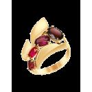 IncognitO Ringe -  kolco 5420288-1