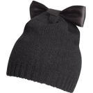 leatrendme Cap -  Bernstock Speirs-Hat