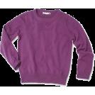 leatrendme Cardigan -  J. Crew  - Cashmere Sweater