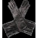 leatrendme Gloves -  Sportmax-Gloves