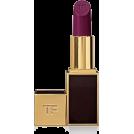 leatrendme Cosmetics -  Tom Ford-Lip Colour