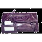 leatrendme Clutch bags -  Clutch bag