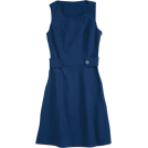 lilika lika Dresses -  Dress