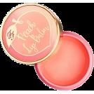 Misshonee Cosmetics -  lip balm