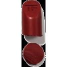 octobermaze  Kozmetika -  lipstick