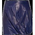 majakovska Skirts -  Skirt