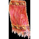 majakovska Suknje -  Skirt