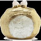 majakovska Hand bag -  Torbica