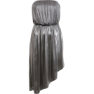 masha 88arh Dresses -  Haljina