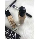EFashiondiva7  Cosmetics -  nars make up