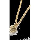 rosebullet(ローズブリット) Necklaces -  rosebullet(ローズブリット) プチモチーフアクセ