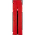 Anseva Capri & Cropped -  pants