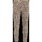 Misshonee Capri & Cropped -  pants