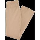 shortyluv718 Pantaloni capri -  pants