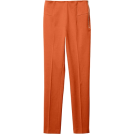 sabina devedzic Pants -  Pants