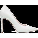 DiscoMermaid  Classic shoes & Pumps -  pumps