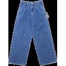 cilita  Jeans -  pushBUTTON