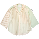 cilita  Shirts -  pushBUTTON