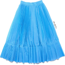 cilita  Skirts -  pushBUTTON