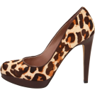kristina k. Shoes -  Pumps