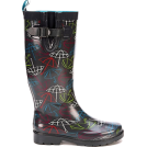 Nads  rain boots