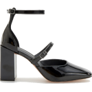 cilita  Classic shoes & Pumps -  reserved
