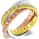 majamaja Rings -  Ring