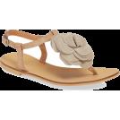 jennifer  Sandały -  sandal