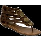 Taalma Sandals -  Sandale