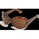 IENA(イエナ) Gafas de sol -  IENA SKYEYE ラウンドMサングラス