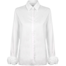 EFashiondiva7  Long sleeves shirts -  shirt