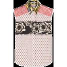 EFashiondiva7  Shirts -  shirt
