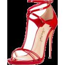 DiscoMermaid  Sapatos clássicos -  shoes
