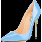 DiscoMermaid  Classic shoes & Pumps -  shoes