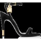EFashiondiva7  Classic shoes & Pumps -  shoes