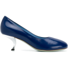 Incogneato Classic shoes & Pumps -  shoes
