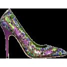 dgia Классическая обувь -  shoes