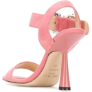 Misshonee Sandals -  shoes