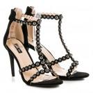 dgia Sandals -  shoes