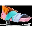 DiscoMermaid  Tênis -  shoes
