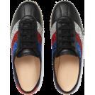 Ewa Naukowicz Tênis -  shoes