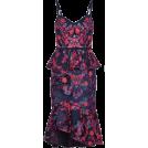 Kazzykazza Vestidos -  short dress