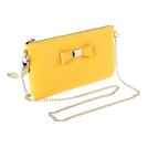 IncognitO Kleine Taschen -  sima-129547-0.png