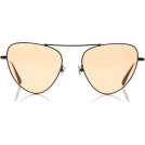 Anseva Sunglasses -  sunglasses